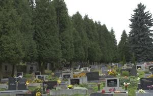 Vrchlabí. Hrob Pavla Wonky
